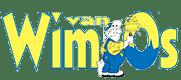 Logo Schildersbedrijf Wim van Os Almere